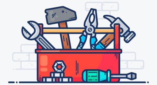 Toolbox new 2x web